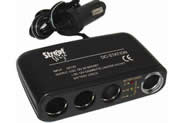 12v/24v Adaptors